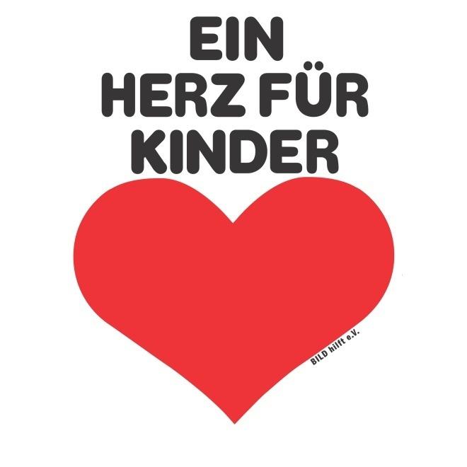 -ein-herz-f-r-kinder-2016-gala-am-3-dezember-mit-andrea-berg-und-andreas-gabalier-1.jpeg