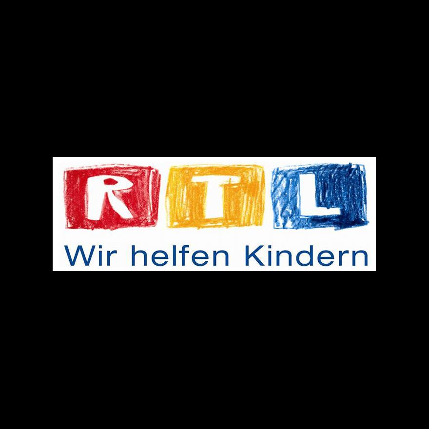 LogoRTL2.png