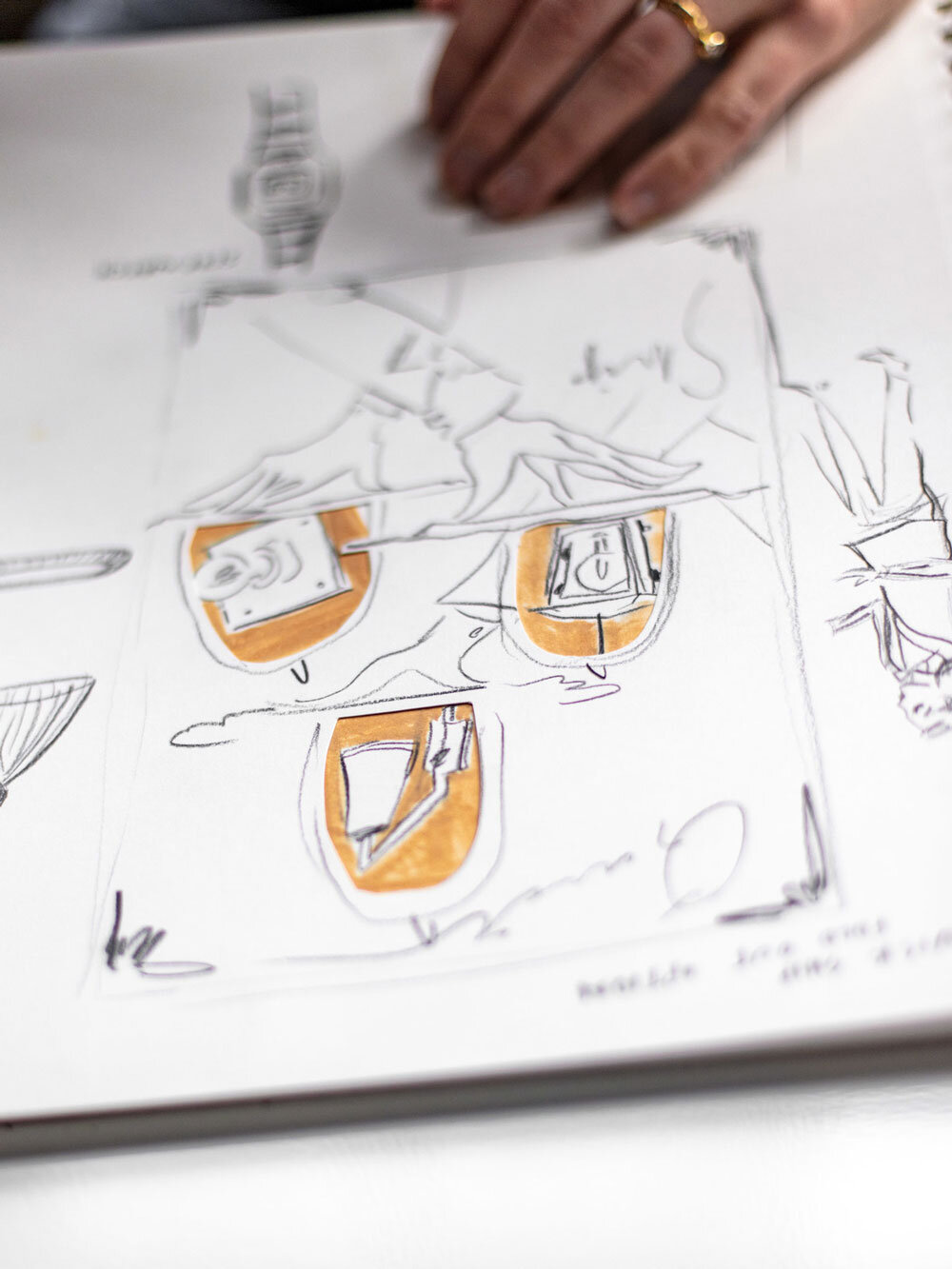 carlisle-burch-sketch.jpg