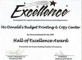 hall-of-excellence-award-mcdonalds-budget-printing-01.jpg