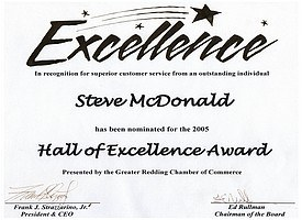 hall-of-excellence-award-mcdonalds-budget-printing-02.jpg
