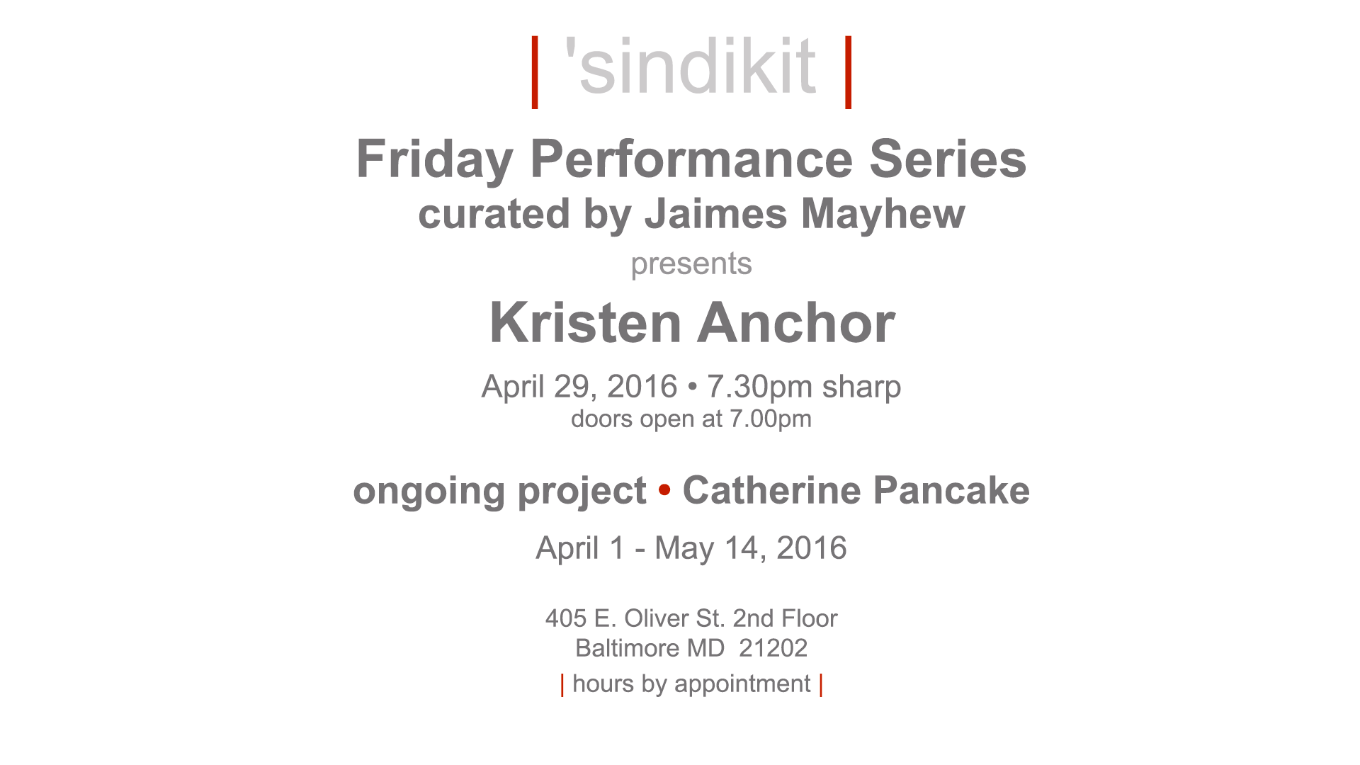 Kristen-at-Sindikit.png