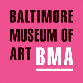Baltimore-Museum-of-Art-Logo1.jpg