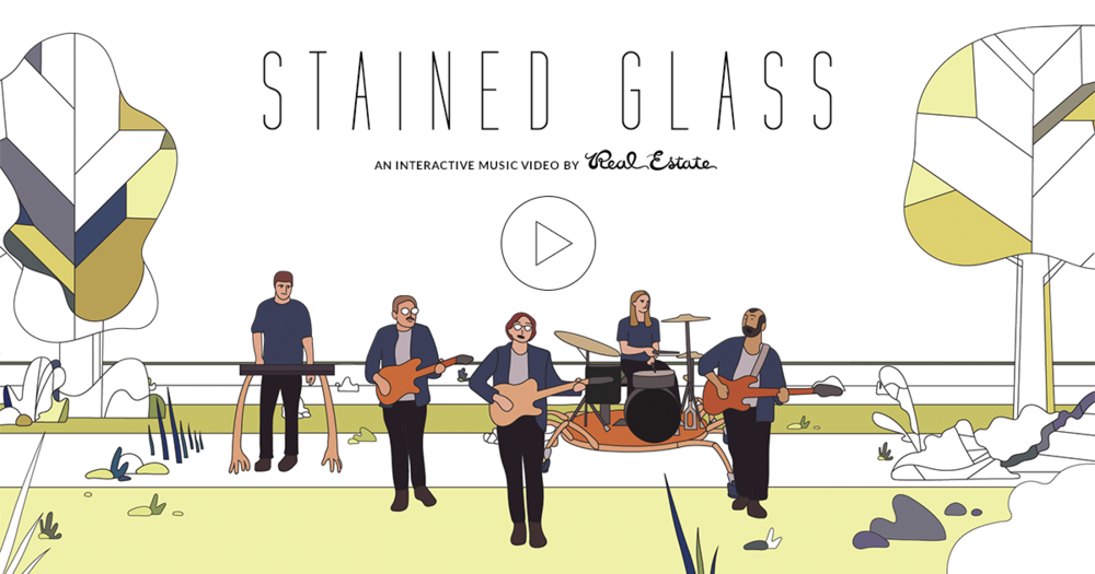Stained-glass-social_images_v4.png