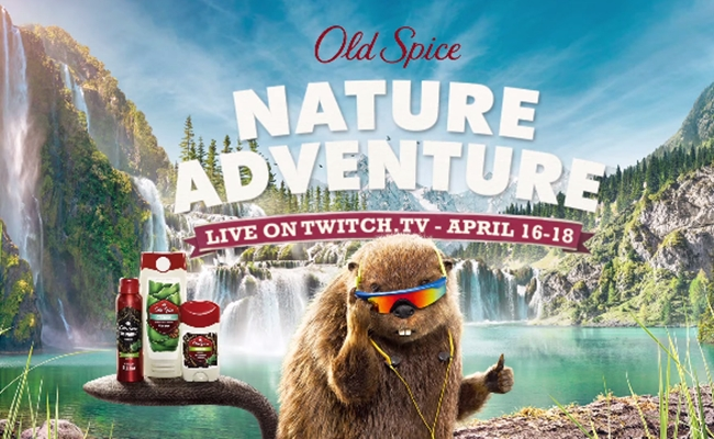 old-spice-nature-adventure.jpg