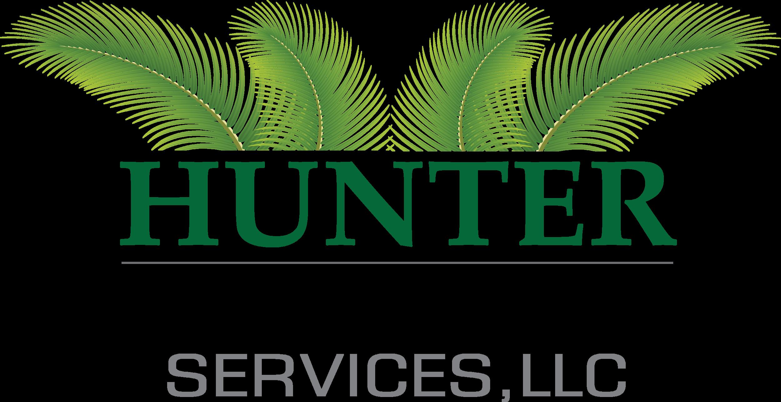 huntergrose-logo.png