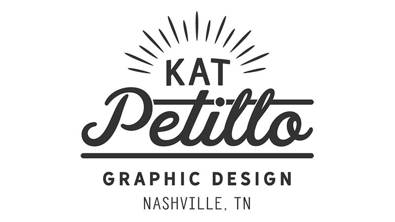 Kat-Petillo.png