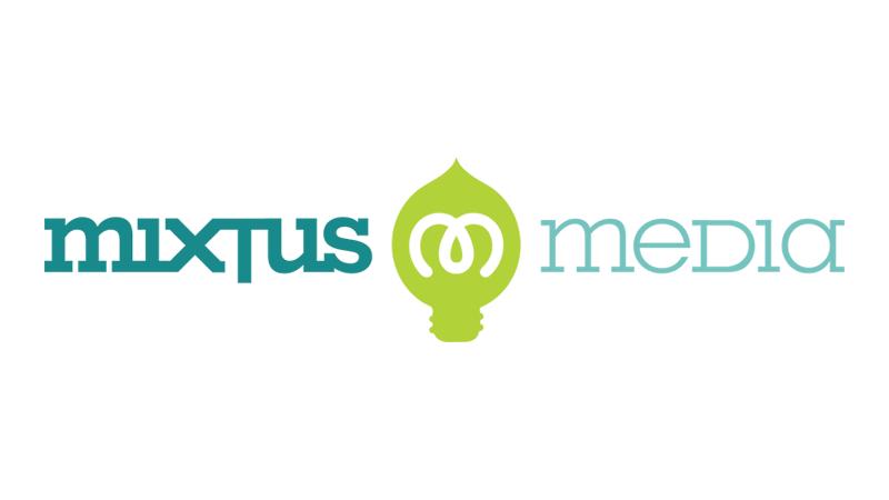 Mixtus-Media.png