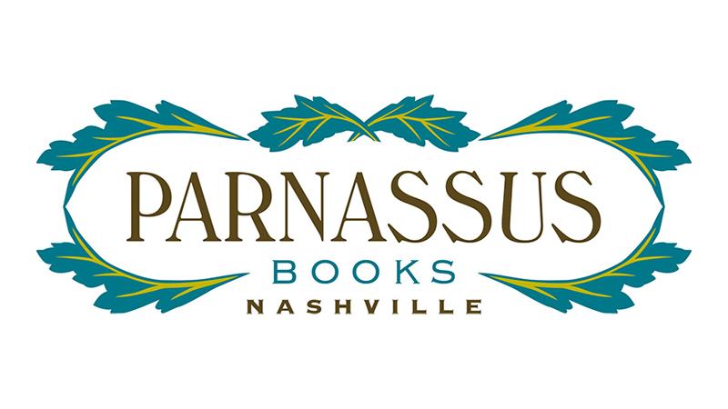 Parnassus.png