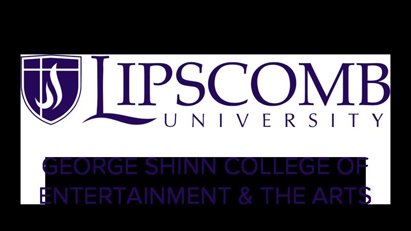 Lipscomb-Shinn-College.png