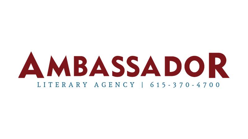 Ambassador-Literary-Agency.png