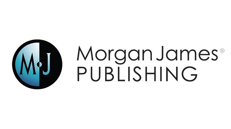Morgan-James-Publishing.png