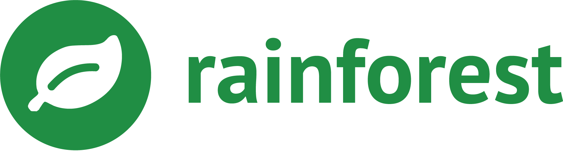 Rainforest-Logo.png