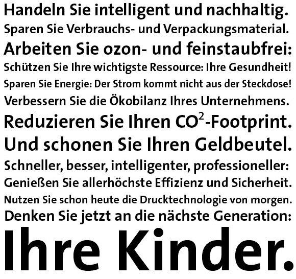 TIB_Mantra_kinder.jpg
