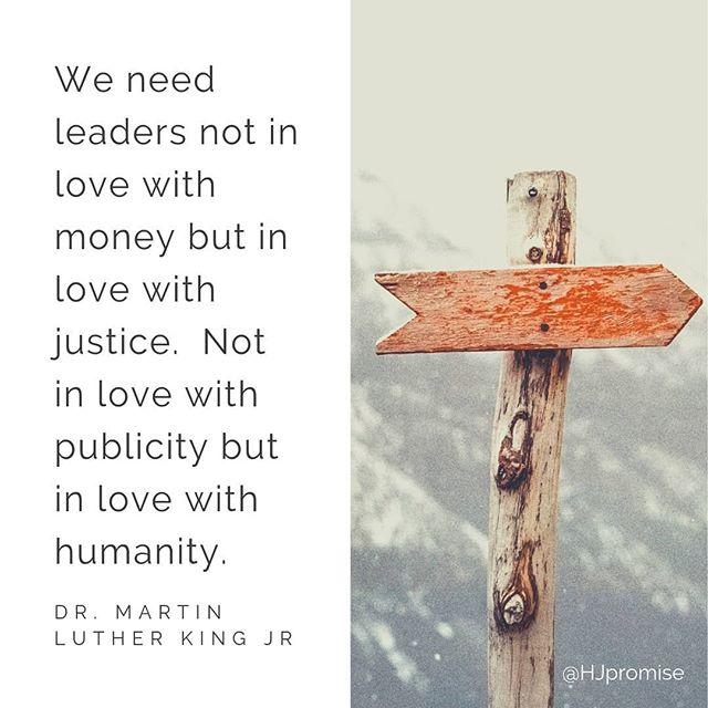 #leaderswithheart #leadwithlove #imdevotedto #myhjpromise #mypromise #peacestartswithme
