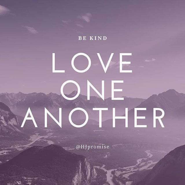 #imdevotedto #myhjpromise #loveoneanother #lovehumanity #mypromise #peacestartswithme
