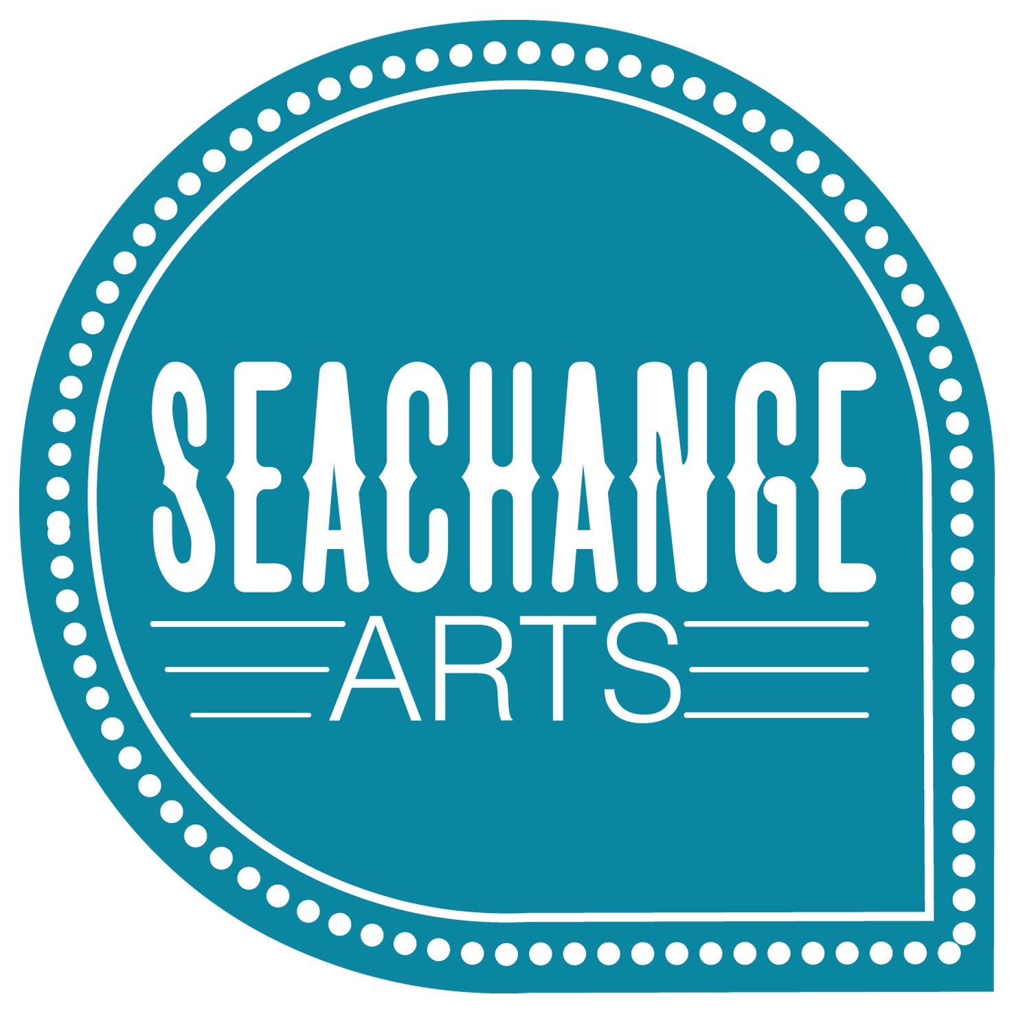 4090-logo-seachange-arts.jpg