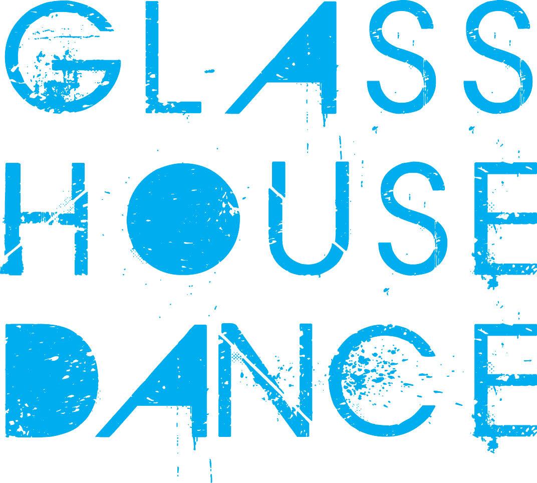 glasshousedance.jpg