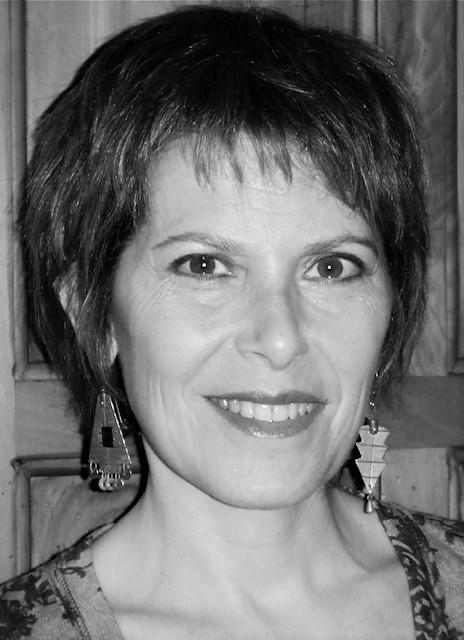 Jane Gatanis, MS, OTR/L, CST-T