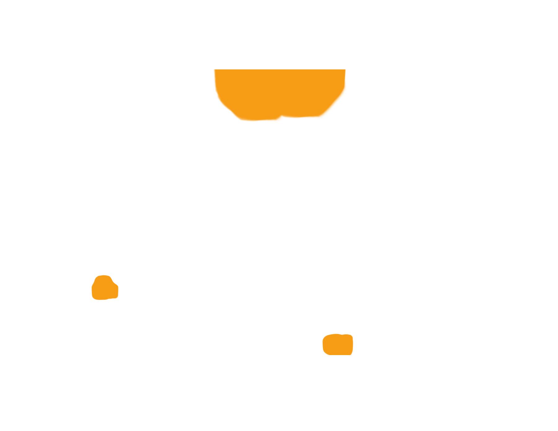 OW_Logo_Full_White.png