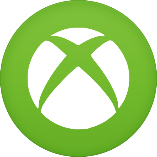 Xbox-PNG-Free-Download.png