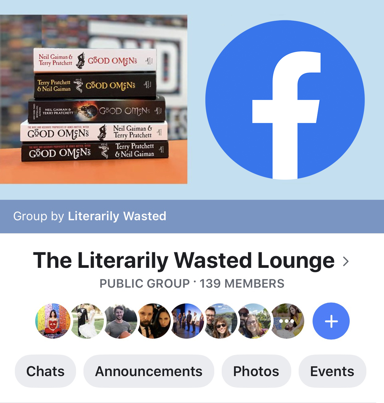 Literarily Wasted Lounge.jpg