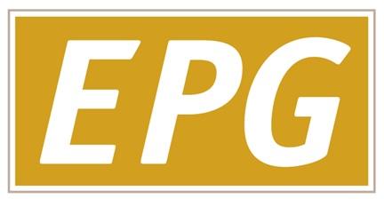 EPG Logo 1.jpg