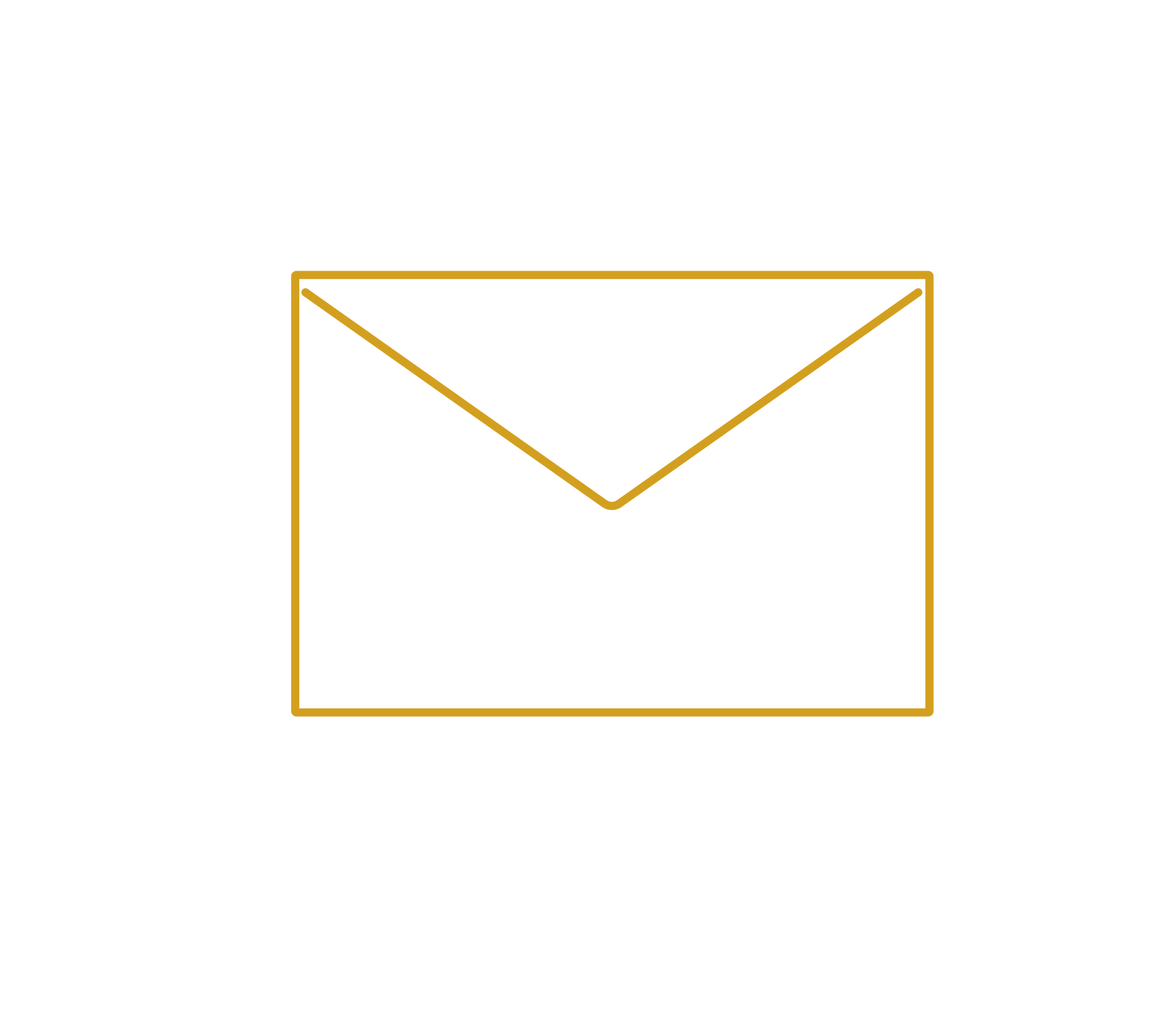 Contact Icons-07.png