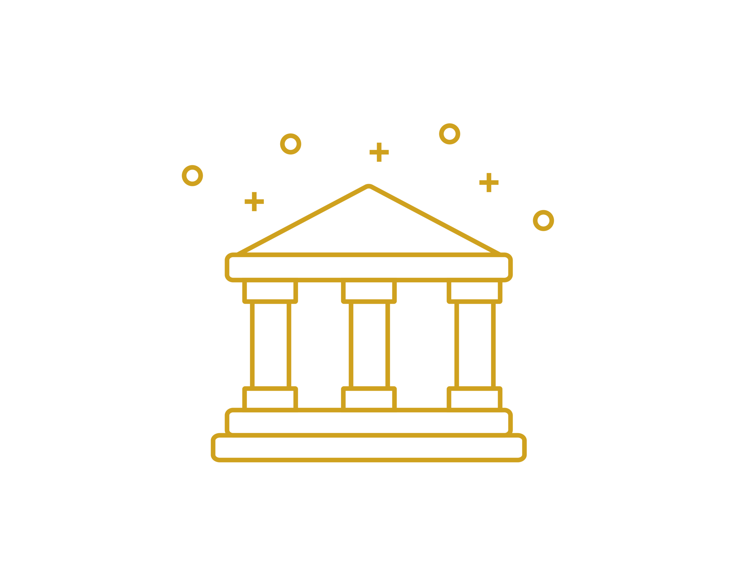 EPG Website Icons_bank-06.png