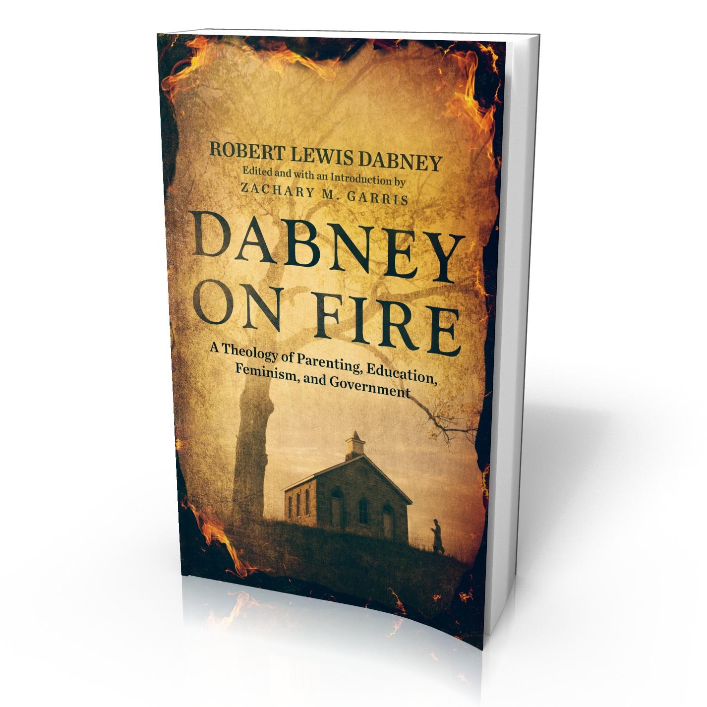 Dabney+On+Fire+-+3D.jpg
