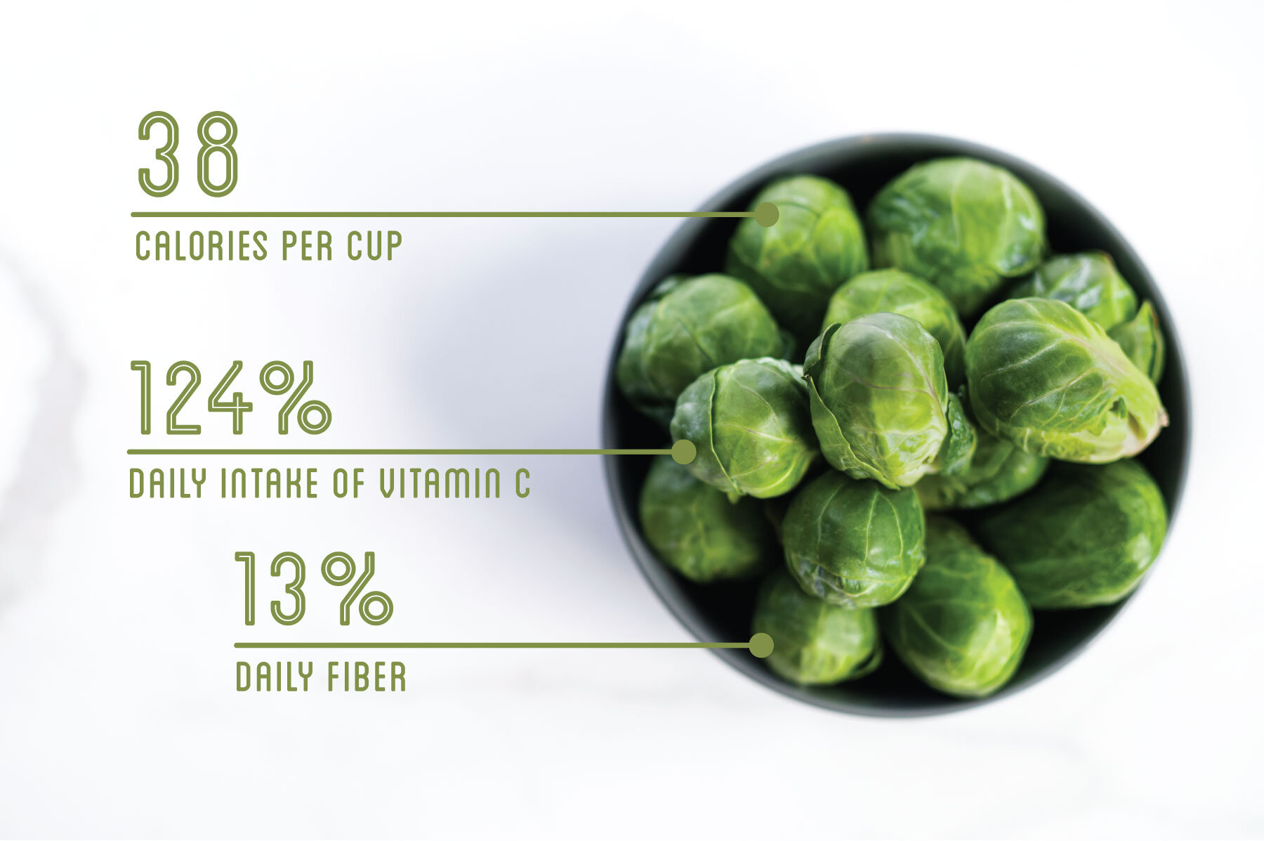 alpine-fresh-brussels-sprouts-nutrition-graphic.jpg