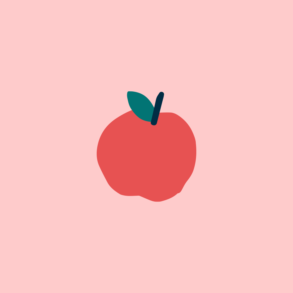 apple-ingredient.png
