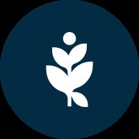 kbtpa-footer-logo.png