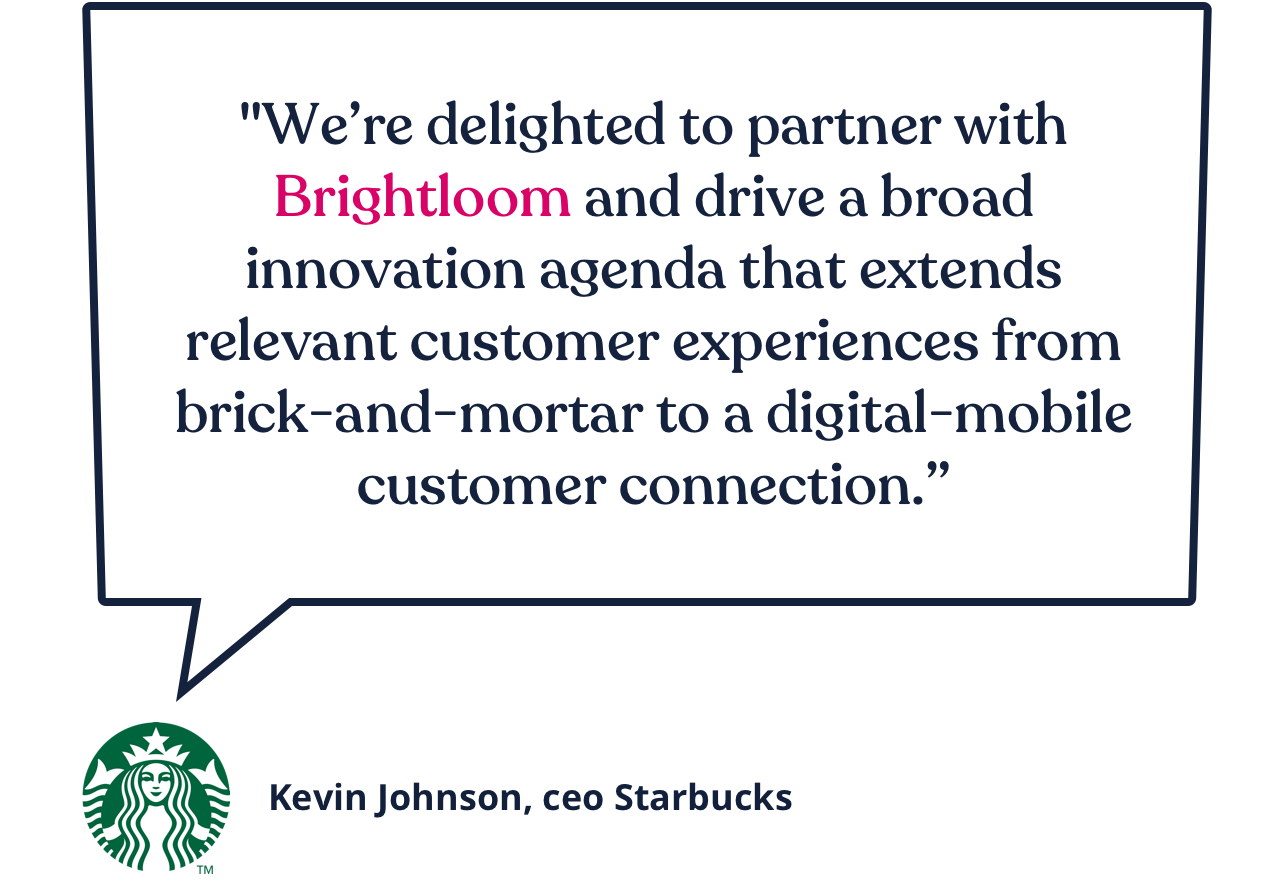 starbucks+brightloom@2x.png