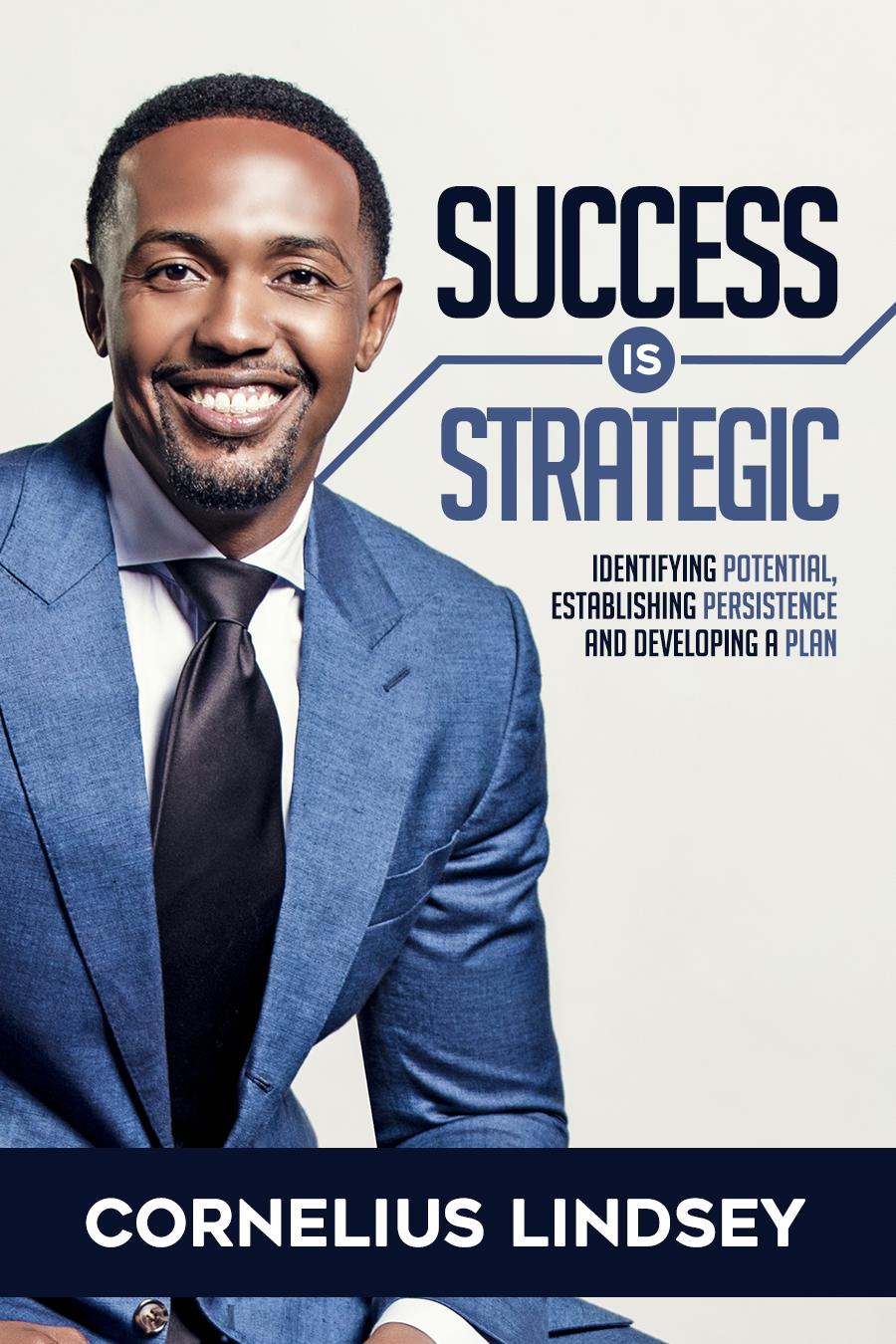 success_book cover_s1.jpg