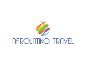 AFROLATINO TRAVEL