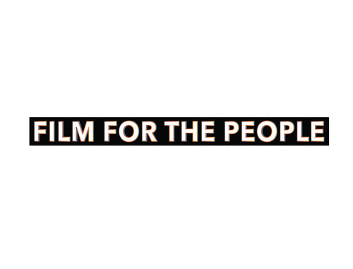 Film for the People