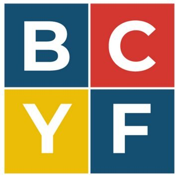 Baltimore Child Youth Fund
