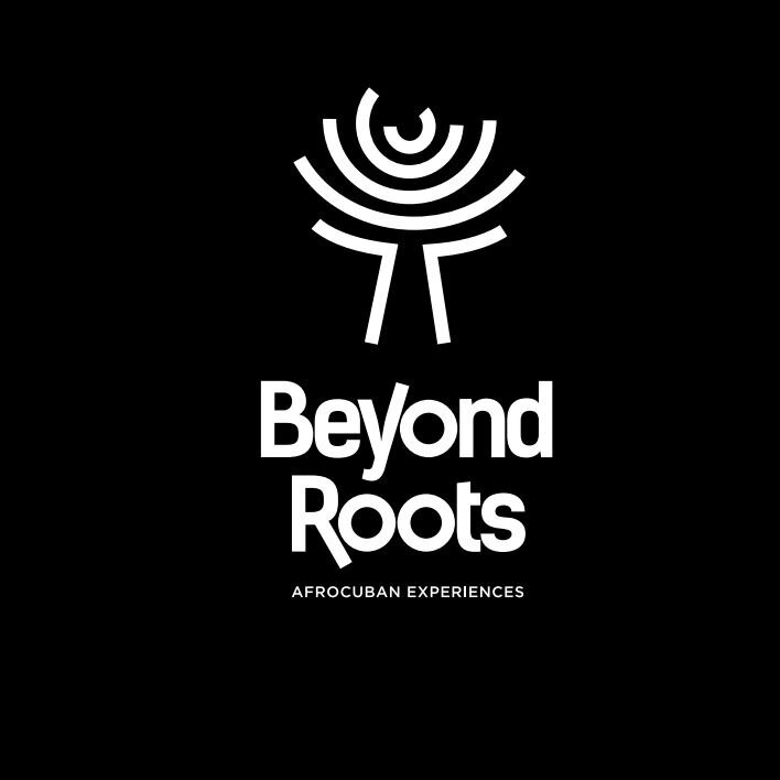 Beyond Roots