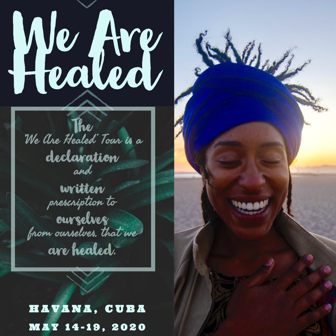 Write Healing 2020.png
