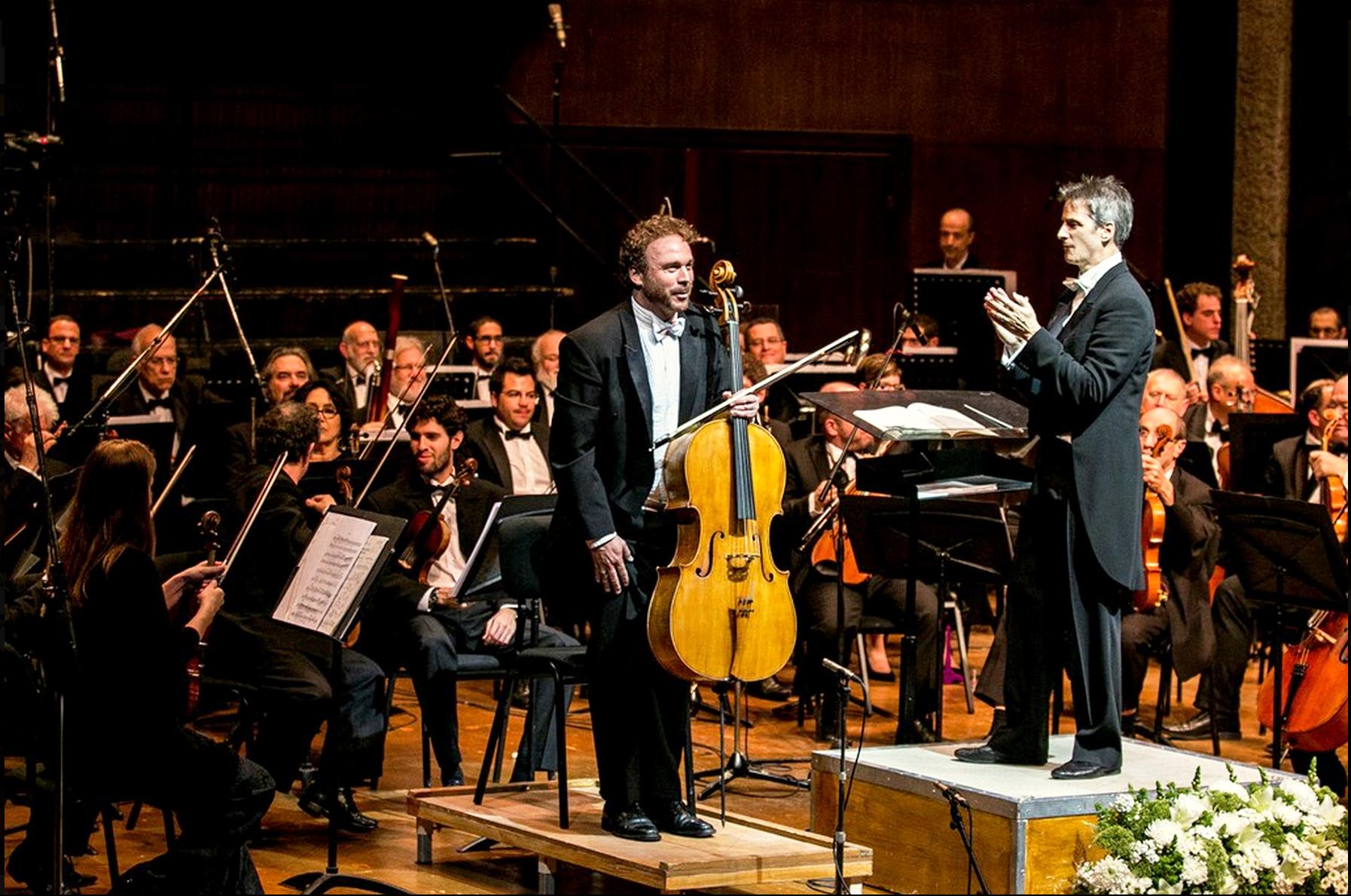 Fitz The Jerusalem Symphony Orchestra.png