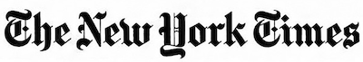 nytimes_smaller.png