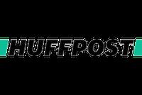 huffpost-logo-smaller.png