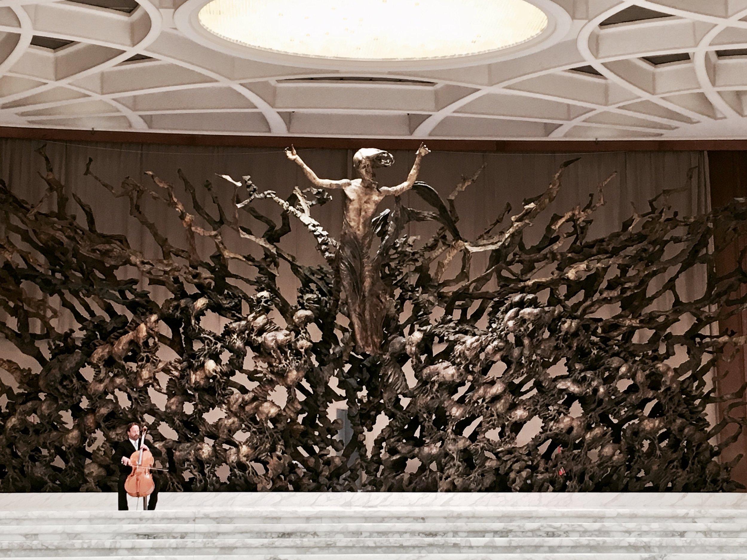 Fitz Vatican Sala Nerve.jpg