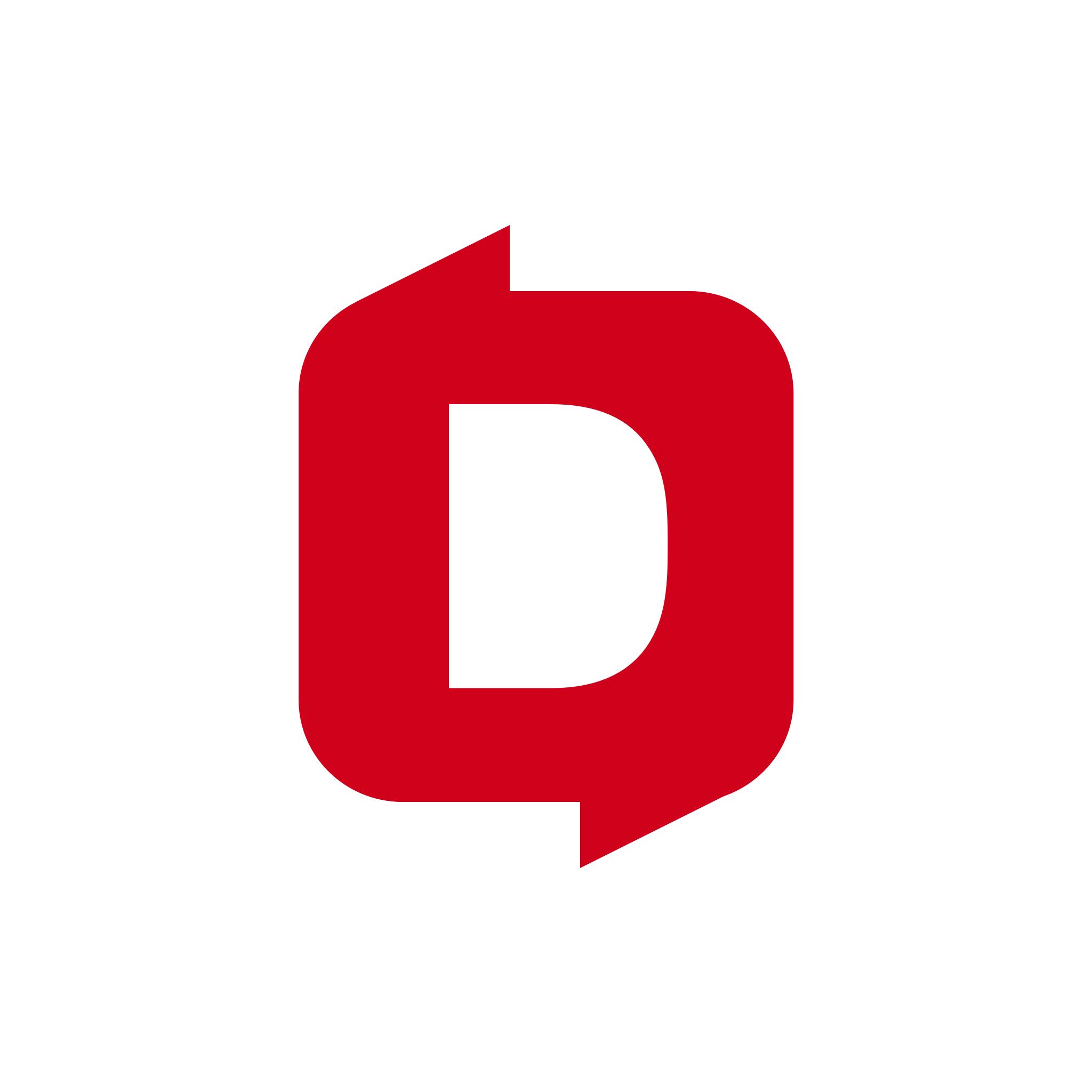 DiscipleScript Icon
