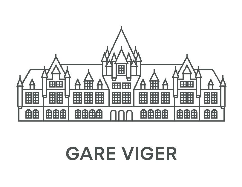 Gare Viger_outline_thick_Slate_Plan de travail 1.png