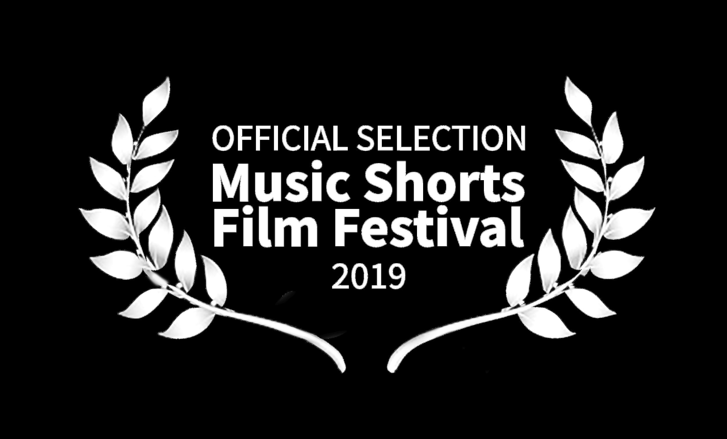 Awards Snip Animated Short Film