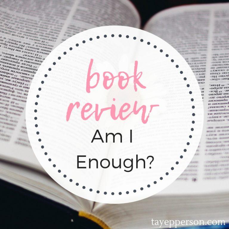 am-I-enough-book-review.jpg