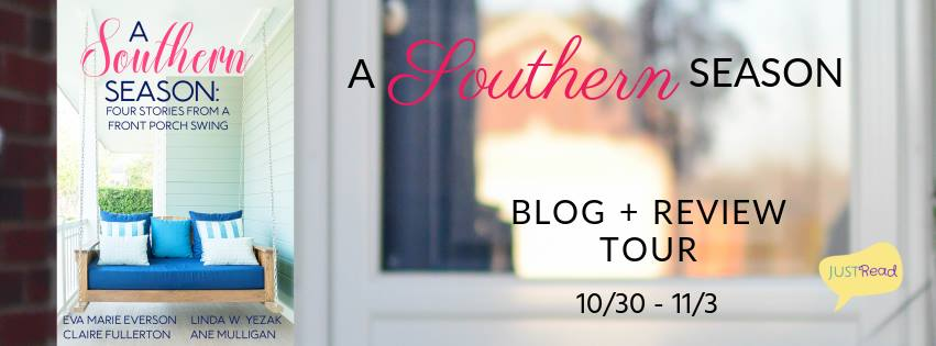 a-southern-season-blog-review-tour.jpg