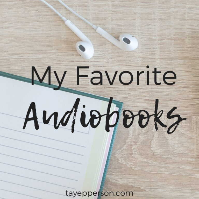 my-favorite-audiobooks.jpg